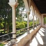Hacienda-en-sevilla-eventos-16 (3)
