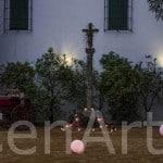 Hacienda-en-sevilla-eventos-16 (36)