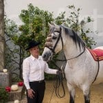 Hacienda-en-sevilla-eventos-16 (37)