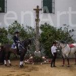 Hacienda-en-sevilla-eventos-16 (38)