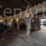 Hacienda-en-sevilla-eventos-16 (39)
