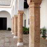 Hacienda-en-sevilla-eventos-16 (4)