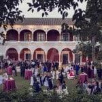 Hacienda-en-sevilla-eventos-16 (46)