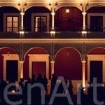 Hacienda-en-sevilla-eventos-16 (49)