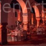 Hacienda-en-sevilla-eventos-16 (50)