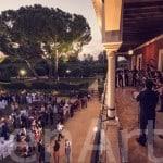 Hacienda-en-sevilla-eventos-16 (51)