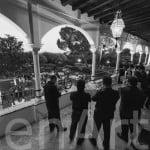Hacienda-en-sevilla-eventos-16 (52)