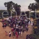 Hacienda-en-sevilla-eventos-16 (54)