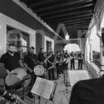 Hacienda-en-sevilla-eventos-16 (55)