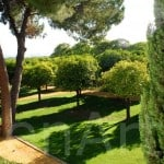Hacienda-en-sevilla-eventos-16 (6)