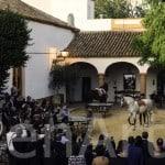 Hacienda-los-Angeles (10)