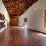 Hacienda-los-Angeles-Sevilla (1)