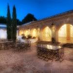 Hacienda-los-Angeles-Sevilla (12)