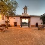 Hacienda-los-Angeles-Sevilla (13)