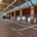 Hacienda-los-Angeles-Sevilla (14)