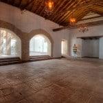 Hacienda-los-Angeles-Sevilla (15)