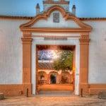 Hacienda-los-Angeles-Sevilla (3)