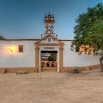 Hacienda-los-Angeles-Sevilla (4)