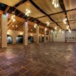 Hacienda-los-Angeles-Sevilla (6)