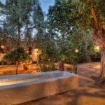 Hacienda-los-Angeles-Sevilla (8)