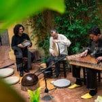 Musica-Mediterraneo-Sevilla (1)
