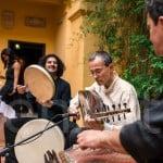 Musica-Mediterraneo-Sevilla (2)