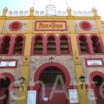 Plaza_Toros_Cadiz (1)