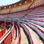 Plaza_Toros_Cadiz (4)