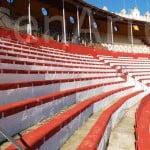 Plaza_Toros_Cadiz (6)