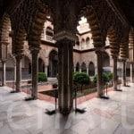Portada-Casa-Palacio-Sevilla-15 (12)