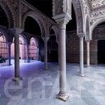 Portada-Casa-Palacio-Sevilla_2 (10)