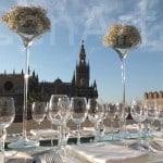 Terraza-Eventos-Sevilla-2 (4)