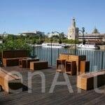 Terraza-wEventos-Sevilla-5 (7)