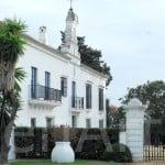 hacienda_eventos_sevilla-12 (1)