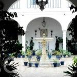 hacienda_eventos_sevilla-12 (2)