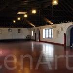 hacienda_eventos_sevilla-12 (3)