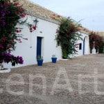 hacienda_eventos_sevilla-12 (4)