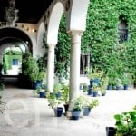 hacienda_eventos_sevilla-12 (6)