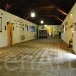 hacienda_eventos_sevilla-12 (7)