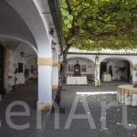 Bodega_Museo_Cadiz_