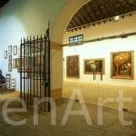Bodega_Museo_Cadiz_11