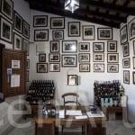 Bodega_Museo_Cadiz_12