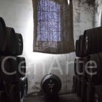 Bodega_Museo_Cadiz_3
