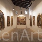 Bodega_Museo_Cadiz_6