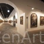 Bodega_Museo_Cadiz_7