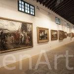Bodega_Museo_Cadiz_8
