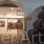 Bodega_Museo_Cadiz_9