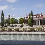 Bodega_Vanguardia_Eventos_Cadiz (6)