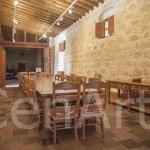 Bodega_Vanguardia_Eventos_Cadiz (7)