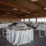 Bodega_Vanguardia_Eventos_Cadiz (8)